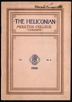 The Heliconian