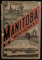 Guide to Manitoba and the North-West
