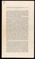 Arthur Wentworth Hamilton Eaton, A.M., D.C.L.