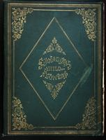 Canadian wild flowers (2nd ed., 1869)