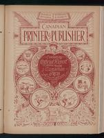 Canadian Printer & Publisher Vol. 4, No.3