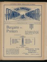 Canadian Printer & Publisher Vol. 6, No. 2
