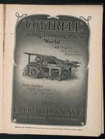 Canadian Printer & Publisher Vol. 12, No. 4