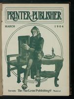 Canadian Printer & Publisher Vol. 13, No. 3
