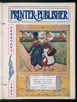 Canadian Printer & Publisher Vol. 14, No. 2