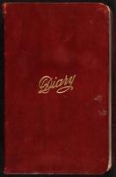 Volume 4 - First World War diaries, 1916-1919