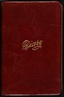 Volume 2 - First World War diaries, 1916-1919