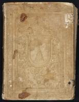 In octo physicorum libros Aristotelis compendium