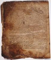 Talmud masekhet Shabbat