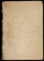 Il Carlo Magno: poema inedito