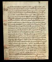 C. Liulius Solinus Collectanea rerum memorabilium