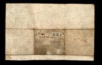 British charter