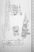 OUG UNC 69 27.05.1902