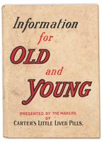 Information for old and young