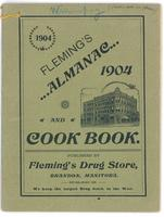 Fleming's almanac