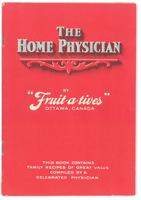 The home physician