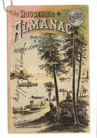 The household almanac