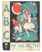 ABC of health