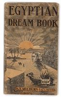 Egyptian dream book 1911