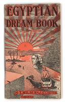 Egyptian dream book, 8th ed.
