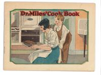 Dr. Miles cookbook