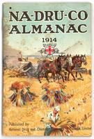 Na-Dru-Co almanac