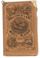 Northwestern family medical almanac