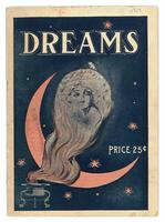 Dreams and theie meaning