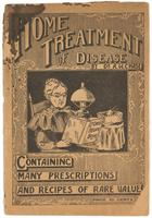 Home treatment of disease